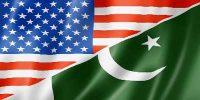 امریکا 200x100 - روابط پاکستان و آمریکا، دورنمای آینده و فرصتها و ملاحظات پیش روی جمهوری اسلامی ایران