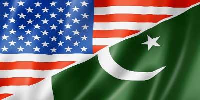 روابط پاکستان و آمریکا، دورنمای آینده و فرصتها و ملاحظات پیش روی جمهوری اسلامی ایران