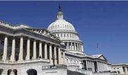 سفید 182x107 - مجلس نمایندگان آمریکا طرحی علیه برنامه موشکی ایران تصویب کرد