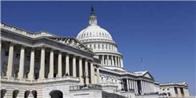 سفید - مجلس نمایندگان آمریکا طرحی علیه برنامه موشکی ایران تصویب کرد