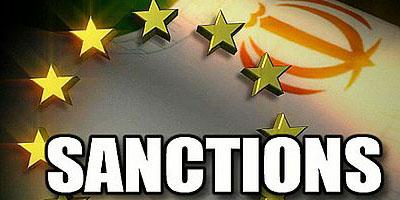 بررسی مشروعیت تحریمهای یکجانبه آمریکا علیه ایران طبق موازین حقوق بینالملل