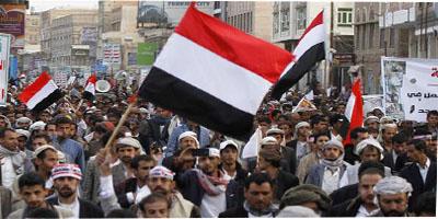 نگاهی به معادلات پیش رو در یمن