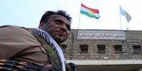 2کوردستان 200x100 - ایران و گروهکهای کردی ضد انقلاب؛ ضرورت اعمال فشار بر اقلیم/ بخش دوم