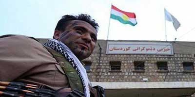 ایران و گروهکهای کردی ضد انقلاب؛ ضرورت اعمال فشار بر اقلیم/ بخش دوم