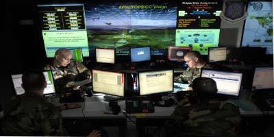 معرفی یگان جاسوسی 8200 اسراییل