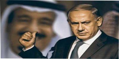 مواضع عربستان در قبال رژیم صهیونیستی؛ رویدادها و روندها