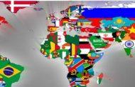 سالنامه «تبیین»/ کشورهای منطقه در سال ۹۹؛ روندها و رویدادها