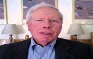 مقام اسبق آمریکا: دست واشنگتن در اغتشاشات اخیر ایران برای همگان آشکار است