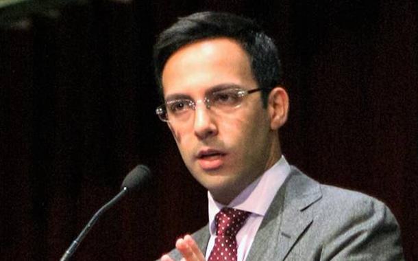 علی واعظ - «علی واعظ» کیست و «گروه بین المللی بحران» چه نقشی در روند مذاکرات هستهای داشت؟