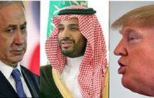 رأی الیوم: محور آمریکایی فراموش کرده که حکومت در ایران دموکراتیک است