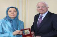 مثلث آمریکا و صهیونیستها، عربستان و منافقین علیه ملت، ایران و اسلام