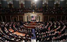 کنگره آمریکا طرح تغییر یکجانبه مفاد برجام را بررسی میکند