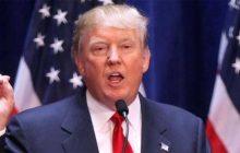 دولت ترامپ بیش از یک میلیون دلار برای بهرهبرداری از ناآرامیهای ایران هزینه کرد