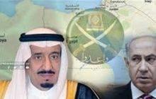 همکاریهای اطلاعاتی تل آویو، عربستان و امارات علیه ایران شدت یافته است