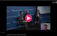 آپارات / واقعیت های ایران از زبان شورای آتلانتیک
