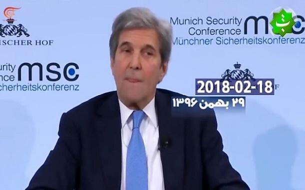 21296 4 - آپارات/ افشاگری کری: عربستان از ما خواست ایران را بمباران کنیم