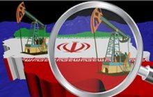 بودجه دهها میلیون دلاری ترامپ برای افزایش فشار تحریمها علیه ایران