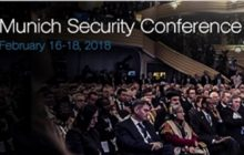 روز دوم کنفرانس امنیتی مونیخ چگونه گذشت؟