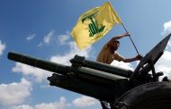 پدافند هوایی حزبالله؛ پیش به سوی بازدارندگی ممانعتی