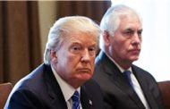 «با ایران تجارت نکنید»؛ شاه بیت آمریکاییها در «نقض» برجام