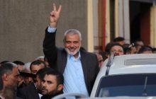 آمریکا و حماس؛ تحریم برای «معامله قرن»