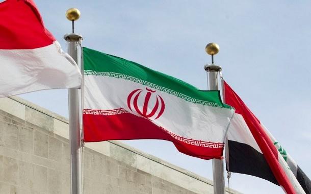 بررسی توازن میان روابط ایران با اروپا و آسیا در دورهی پسابرجام
