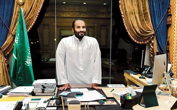 عربستان؛ جوانگرایی یا تثبیت محمد بن سلمان در ساختار قدرت؟