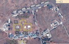 پایگاههای نظامی خارجی در سوریه؛ جای خالی ایران؟!