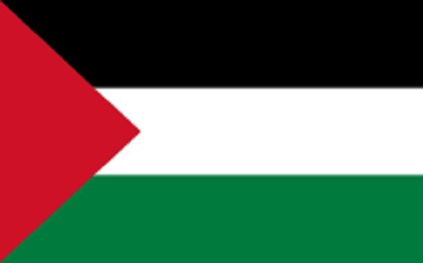 فلسطین در سال 96؛ روندها و رویدادها