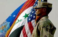 حضور نظامی دوباره آمریکا در عراق؛ بازخوانی گذشته، اهداف پیشرو