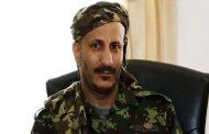 طارق صالح در یمن؛ محوریت جدید در صف مخالفان انصارالله؟