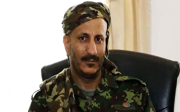 121296 3 - طارق صالح در یمن؛ محوریت جدید در صف مخالفان انصارالله؟