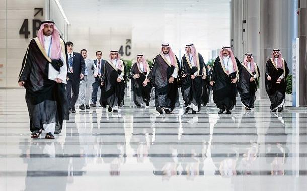 اصلاحات محمد بن سلمان؛ بیثباتی در عربستان؟