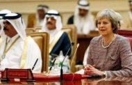 نگاهی به نقش تاریخی انگلستان در اختلافات مرزی و ارضی قطر و عربستان سعودی