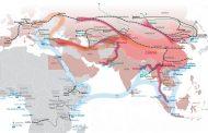 طرح کمربند جادهی چین؛ فرصتها و چالشها برای جمهوری اسلامی ایران