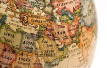 سالنامه «تبیین»/ کشورهای منطقه در سال 96؛ روندها و رویدادها