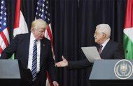 مذاکرات سازش؛ میانجی جایگزین آمریکا کیست؟