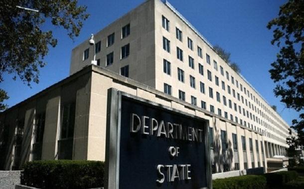 بررسی مهمترین آثار و پیامدهای ناشی از  تغییر در وزارت خارجه آمریکا