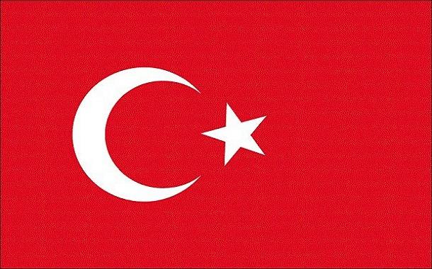Amigo Gasht Turkey14 2 - ترکیه در سال 96؛ روندها و رویدادها
