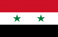 سوریه در سال 1396؛ روندها و رویدادها