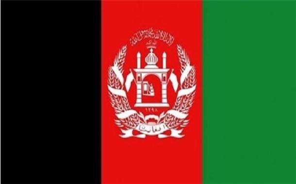 افغانستان در سال 96؛ روندها و رویدادها