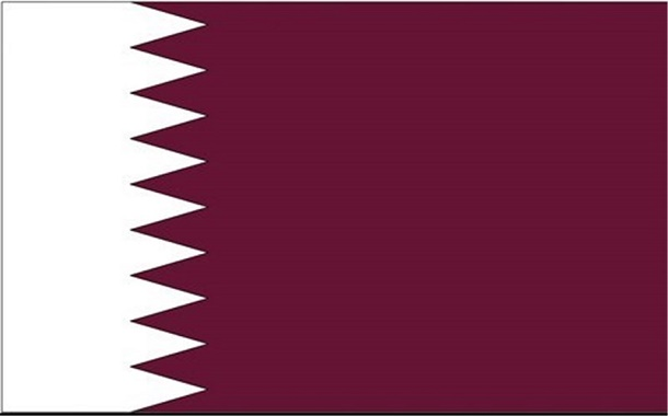 ghatar - قطر در سال 96؛ روندها و رویدادها