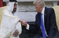 اینستاگرام/ جنگ دیپلماتیک آمریکا و کشورهای حوزه خلیج فارس علیه تهران…