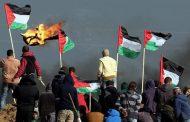 فلسطین و راهپیمایی بازگشت؛ زمینهها و دستاوردها