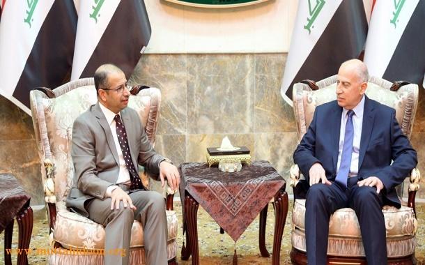 اهل سنت عراق و انتخابات پارلمانی؛ مسائل و رفتارها