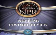 تأثیرات سوء سند بازبینی وضعیت هستهای ایالاتمتحده آمریکا بر صلح و امنیت بینالمللی