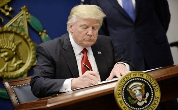 برجام در کشاکش موافقان و مخالفان خروج آمریکا