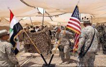 مطلوبیتهای آمریکا در انتخابات پارلمانی عراق