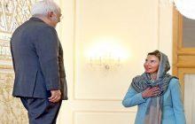 ترامپ را دیگر فراموش کنید؛ حالا اروپا باید ایران را بچسبد تا از برجام خارج نشود
