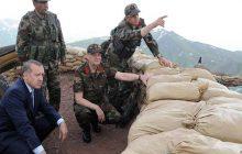 ترکیه و مناطق اشغالی شمال سوریه؛ ارزیابی سناریوهای محتمل